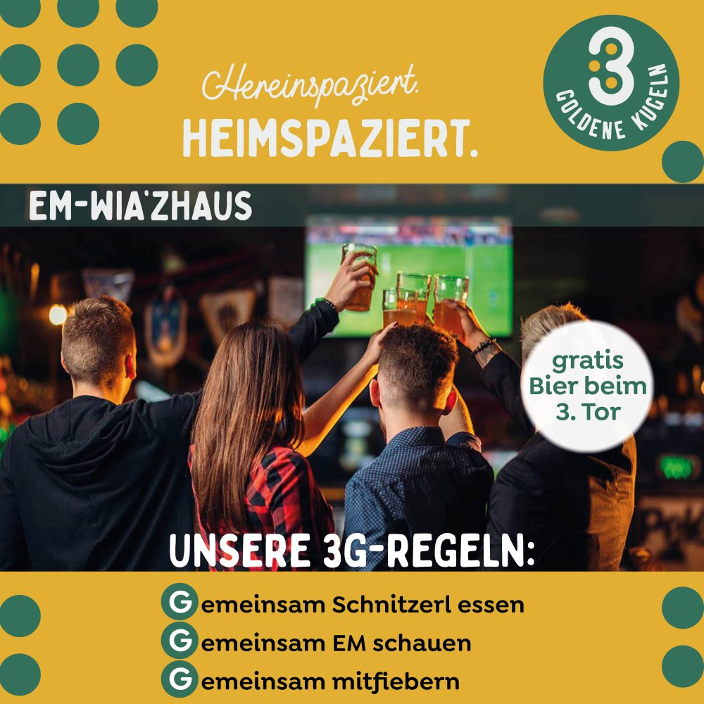 EM-Wia'zhaus