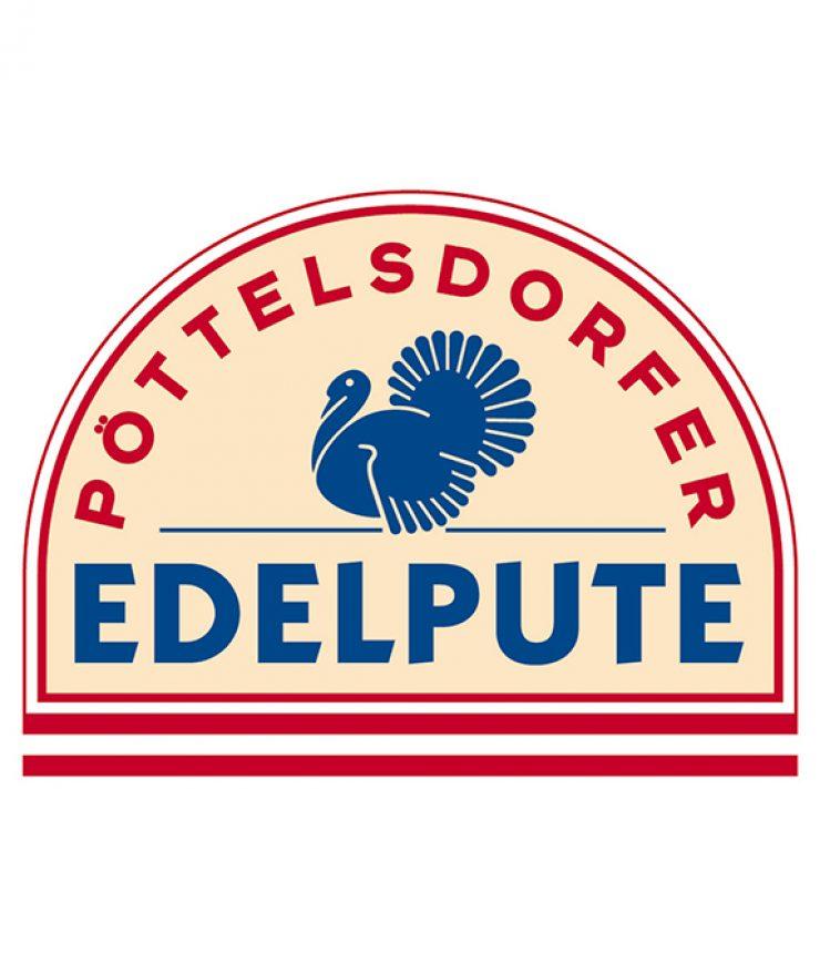 Logo von Edelpute Pöttelsdorfer